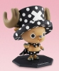 photo of P.O.P Limited Edition Chopper Man ZOZOTOWN Ver.