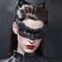 Movie Masterpiece Catwoman