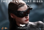 photo of Movie Masterpiece Catwoman
