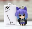 photo of Mascot Key Chain - Miniwa Tsumiki