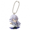 photo of Aquarion Evol Swing Keychain: Towano Mykage