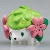 photo of Pokemon Monster Collection: Shaymin Land Form