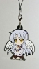 photo of Pic-Lil! Key Heroine Collection Trading Strap: Tenshi