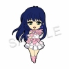 photo of Pic-Lil! Macross 30th Anniversary Trading Strap: Lynn Minmay