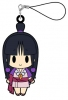 photo of Gyakuten Saiban / Gyakuten Kenji Rubber Strap vol.1: Ayasato Mayoi