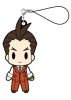 photo of Gyakuten Saiban / Gyakuten Kenji Rubber Strap vol.1: Odoroki Hosuke