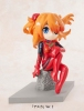 photo of C-style Petite Eva New Theatrical Edition: Asuka Langley Ver.2