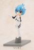 photo of C-style Petite Eva New Theatrical Edition: Ayanami Rei Ver.2