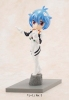 photo of C-style Petite Eva New Theatrical Edition: Ayanami Rei Ver.3