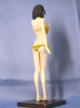 photo of Anegasaki Nene Swimsuit Ver.