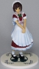photo of Maidcafe collection East and West Ver.: Secret ver.