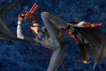 photo of Bayonetta