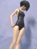 photo of Kobayakawa Rinko Swimsuit Ver.