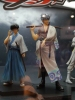 photo of Gintama DXF Figure ~Oedo Bukan~ vol.1 Shimura Shinpachi
