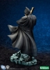 photo of ARTFX Statue: Batman