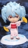 photo of Gintama Chibi Kyun-Chara Vol.2: Sakata Gintoki