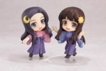photo of Nendoroid Petit Set ClariS Naisho no Hanashi ver.: Clara
