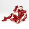 photo of Sci-Fi Revoltech No. 036: Iron Man Mark III