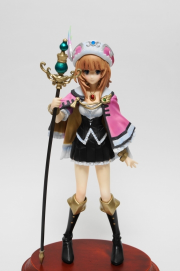 main photo of Rorona