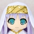 Nendoroid Plus Plushie Series 44: Index