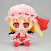 photo of Plush Strap Series: Flandre Scarlet