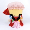photo of Touhou Project Plush Series EX5: Flandre Scarlet