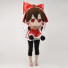photo of Touhou Project Plush Series EX1: Hakurei Reimu