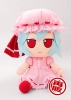photo of Touhou Project Plush Series EX4: Remilia Scarlet