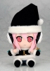 photo of Nitroplus Plushie Series 05: Super Sonico-chan Ver. 4 Limited Color Edition
