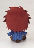 photo of Plush Strap Series: Ittoki Otoya