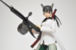 Armor Girls Project Strike Witches: Mio Sakamoto