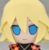 photo of Nitro+CHiRAL Plush Series 04: Rin