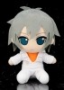 photo of Nitro+CHiRAL Plush Series 17: Akira Jumpsuit Ver.