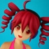Kasane Teto Swimsuit ver.