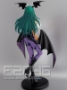 photo of Gathering Morrigan