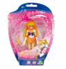 photo of Sailor Moon and Friends: Sailor Venus