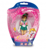photo of Sailor Moon and Friends: Sailor Jupiter