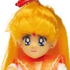 Sailor Moon and Friends: Sailor Venus