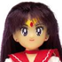Sailor Moon and Friends: Sailor Mars