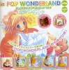photo of POP Wonderland #3 Thumbelina: Thumbelina