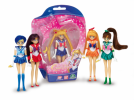 photo of Sailor Moon and Friends: Sailor Mars