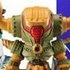 TIGER & BUNNY Collectage: Rock Bison
