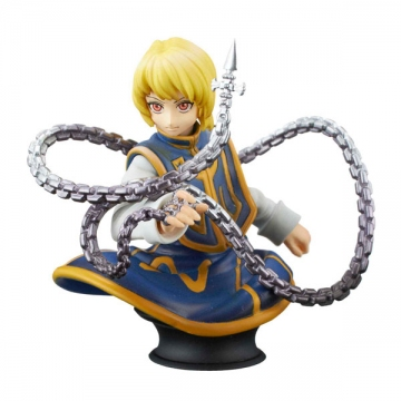 main photo of Chess Piece Collection R Hunter x Hunter: Kurapika
