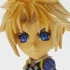 Final Fantasy Trading Arts Kai Mini: Tidus