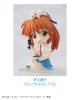 photo of Dengeki Heronies Figure Collection 2.5: Ritsuko Inoue