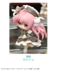 photo of Dengeki Heroines Figure Collection 2.5: Misha