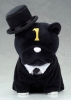 photo of Lucky Dog 1 Plushie Series 08: Lanu Suit Ver.