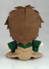 photo of Hakuouki Plushie Series 14: Toudou Heisuke Plain Clothes Ver.