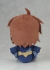 photo of Hakuouki Plushie Series 15: Harada Sanosuke Plain Clothes Ver.