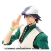 photo of Tiger & Bunny: Kaburagi T. Kotetsu New Arts Limited Edition